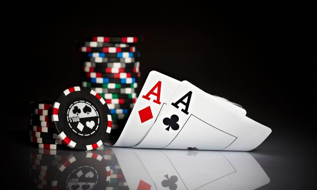 Faedah Terbaru Memainkan Poker Online