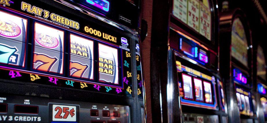 Daftar Slot Online Uang Asli Terpercaya