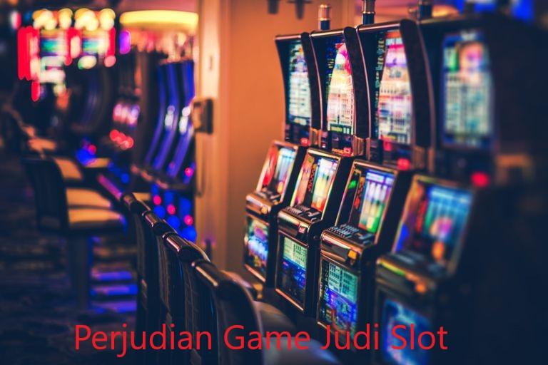 Daftar Slot Online Joker Gaming Terlengkap Dan Terpercaya